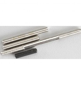 Traxxas Traxxas Threaded Rod 20/25/44mm (1) TRA2537