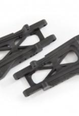 Traxxas Traxxas Slash Suspension arms, (rear) (2)