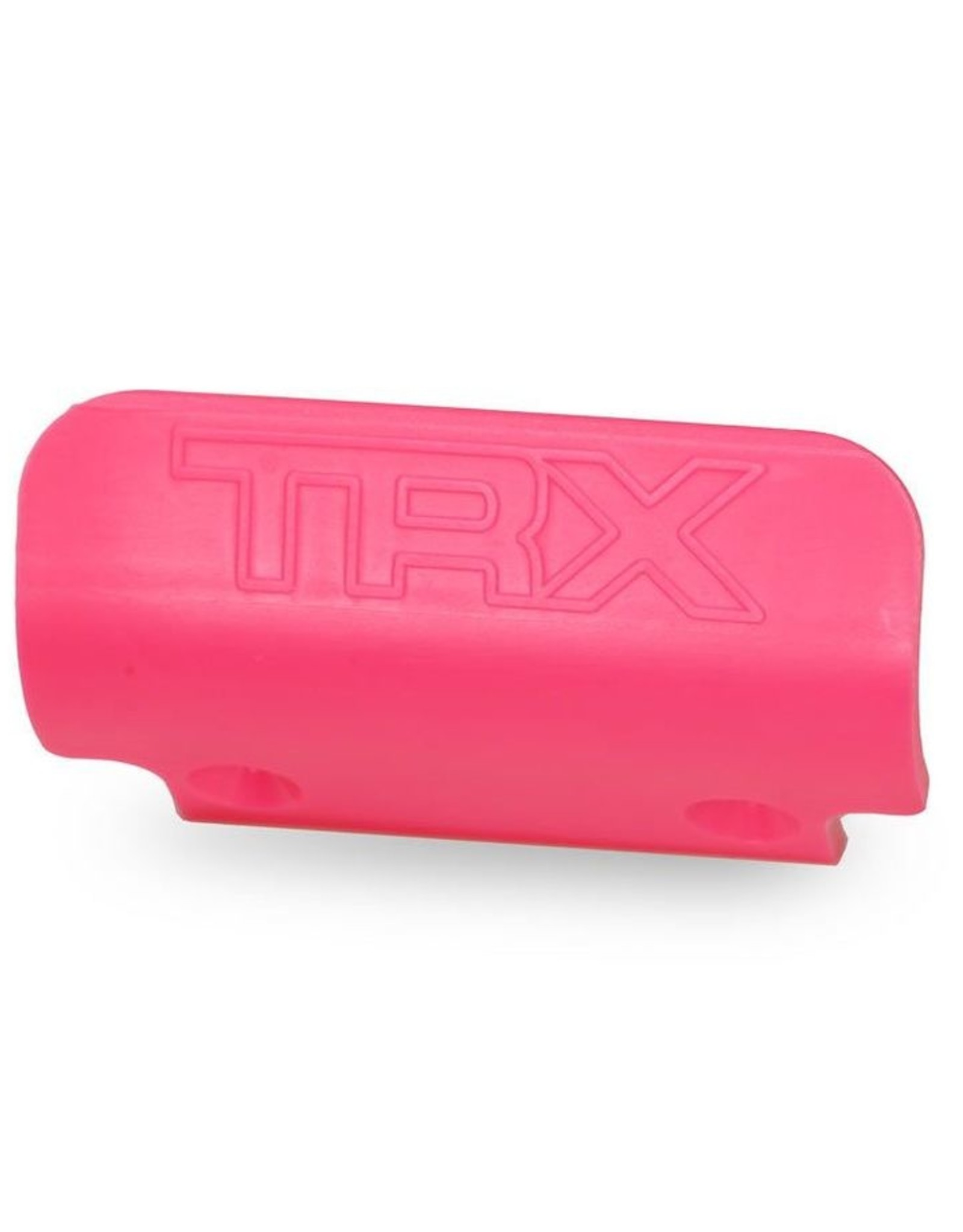 Traxxas Traxxas Pink Front Bumper TRA2735P