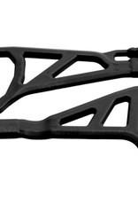 RPM RPM Front Right A-arms for the Traxxas E-Revo 2.0 BLK