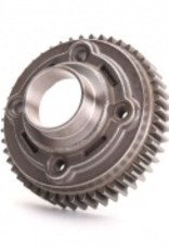 Traxxas Traxxas Unlimited Desert Racer Gear, center differential, 47-tooth (spur gear)