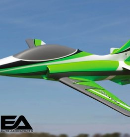 E-flite E-flite HAVOC Xe 80mm EDF Sport Jet BNF Basic with AS3X and SAFE Select, 1041mm