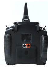 Spektrum Spektrum DX9 Black 9-Channel DSMX Transmitter Only