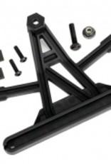 Traxxas Traxxas TRX Spare tire mount/ mounting hardware