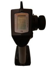 Spektrum Spektrum DX5C Smart 5-Channel DSMR Transmitter Only