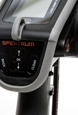 Spektrum Spektrum DX5 Rugged DSMR Transmitter with SR515