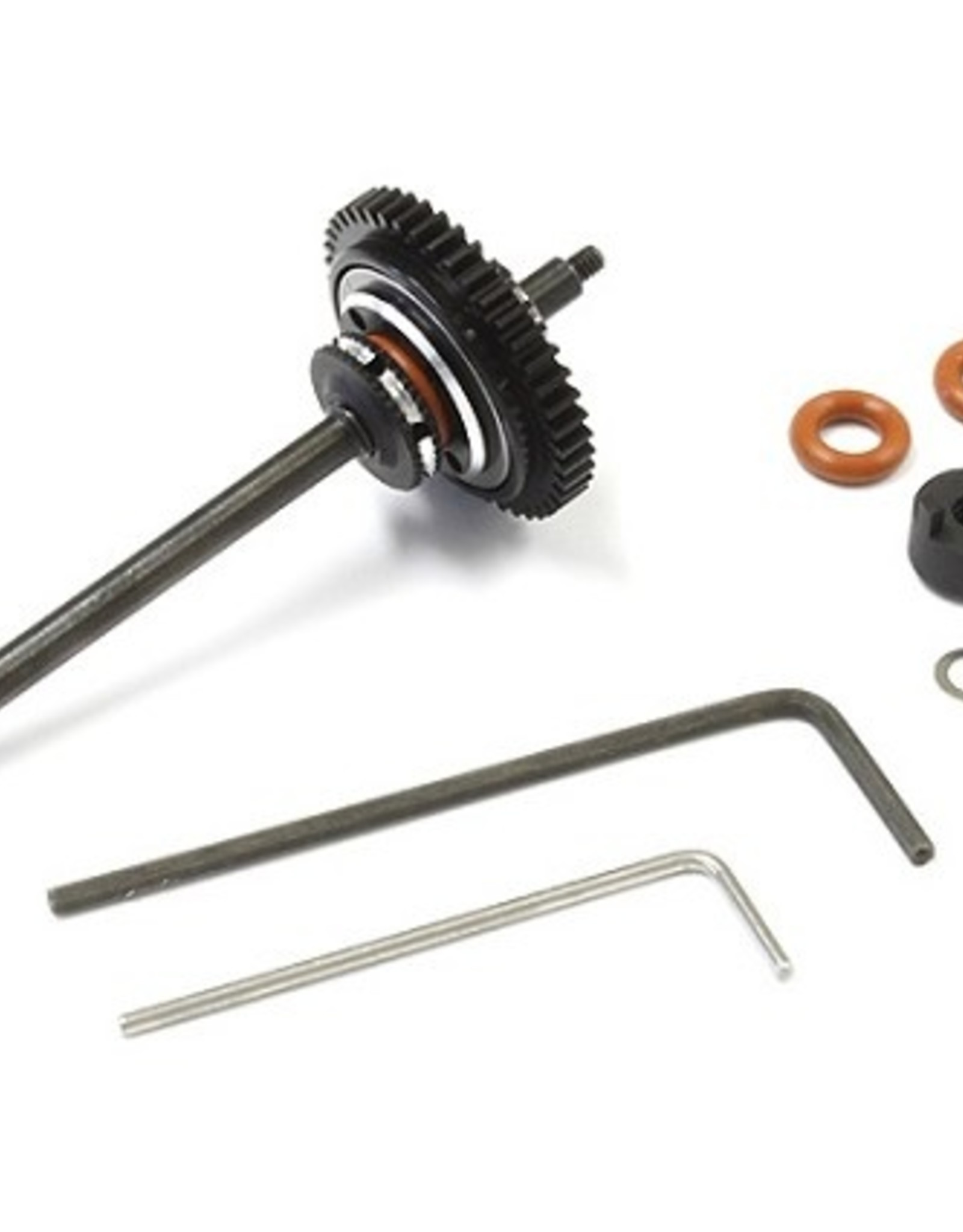 Kyosho Kyosho Ball Differential Set II MR03MM/MMII/RM/HM