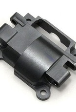 Kyosho Kyosho Mini-Z MA020 MJ Aluminium Upper Cover (Narrow)