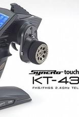 Kyosho KT-432PT Transmitter