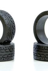 Kyosho Kyosho MINI-Z Racing Radial Tire 40°