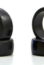 Kyosho Kyosho Mini-Z High Grip Tire (20°)