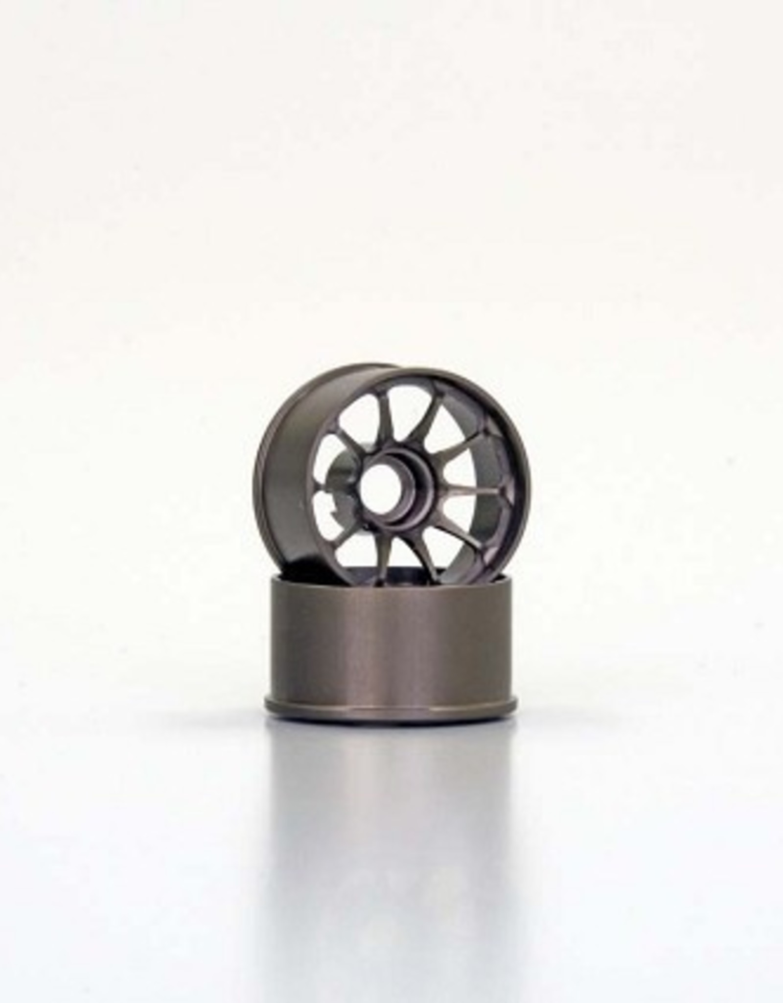 Route-246 Kyosho Mini-z Route-246 Wide Off-Set 0.5mm Bronze