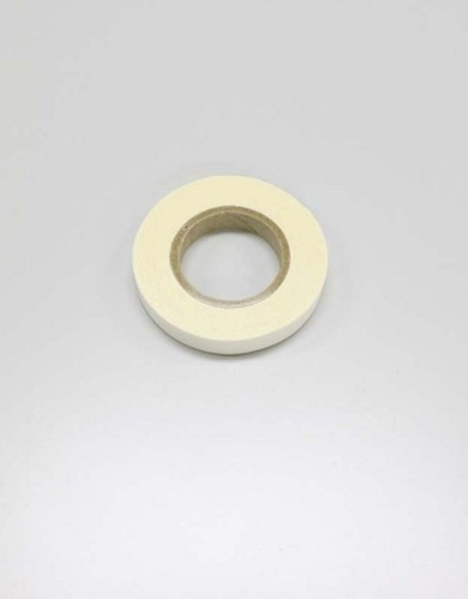 Route-246 Kyosho Mini-Z Route-246 Tire Tape Narrow 7mm