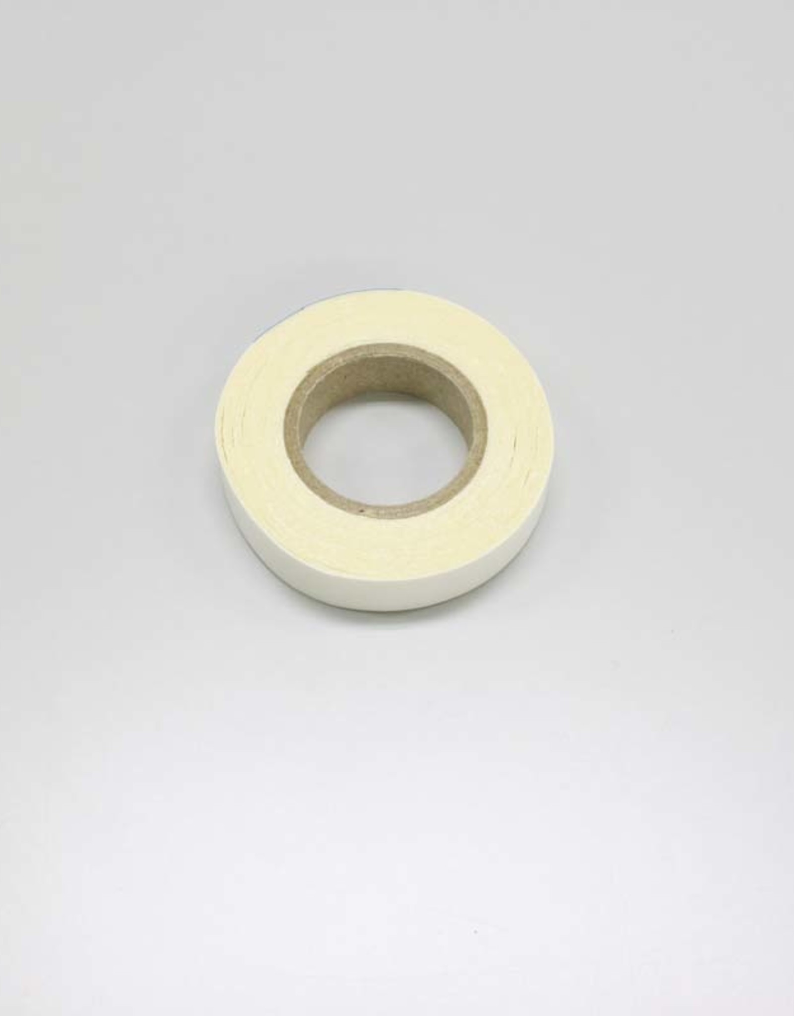 Route-246 Kyosho Mini-Z Route-246 Tire Tape Wide 9mm