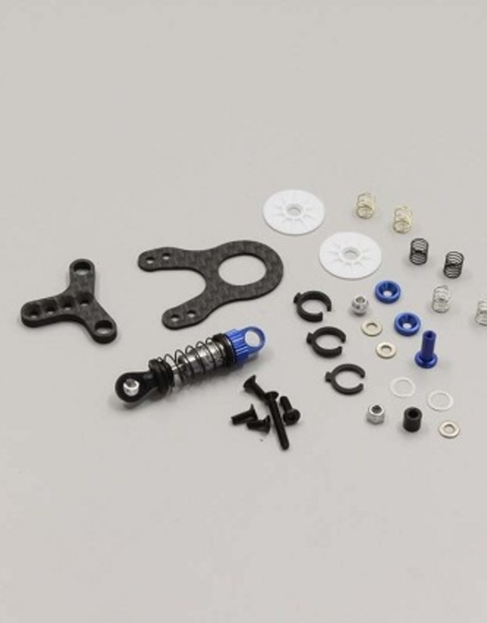 Route-246 Kyosho Mini-Z Route-246 RM Roll Damper for MR-03N/ MR-03W