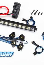 Traxxas Traxxas TRX Defender LED Light Set