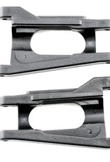 Traxxas Traxxas Rear Suspension Arm Set (Long) 2750R