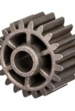 Traxxas Traxxas X-Maxx Input gear, transmission, 20-tooth/ 2.5x12mm pin