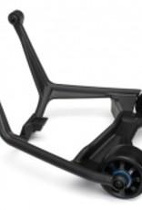 Traxxas Traxxas X-Maxx Wheelie bar, black (assembled)
