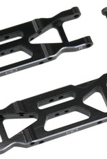 Hot Racing Losi Mini-T 2.0 Aluminum Rear Arm Set Losi Mini-T2