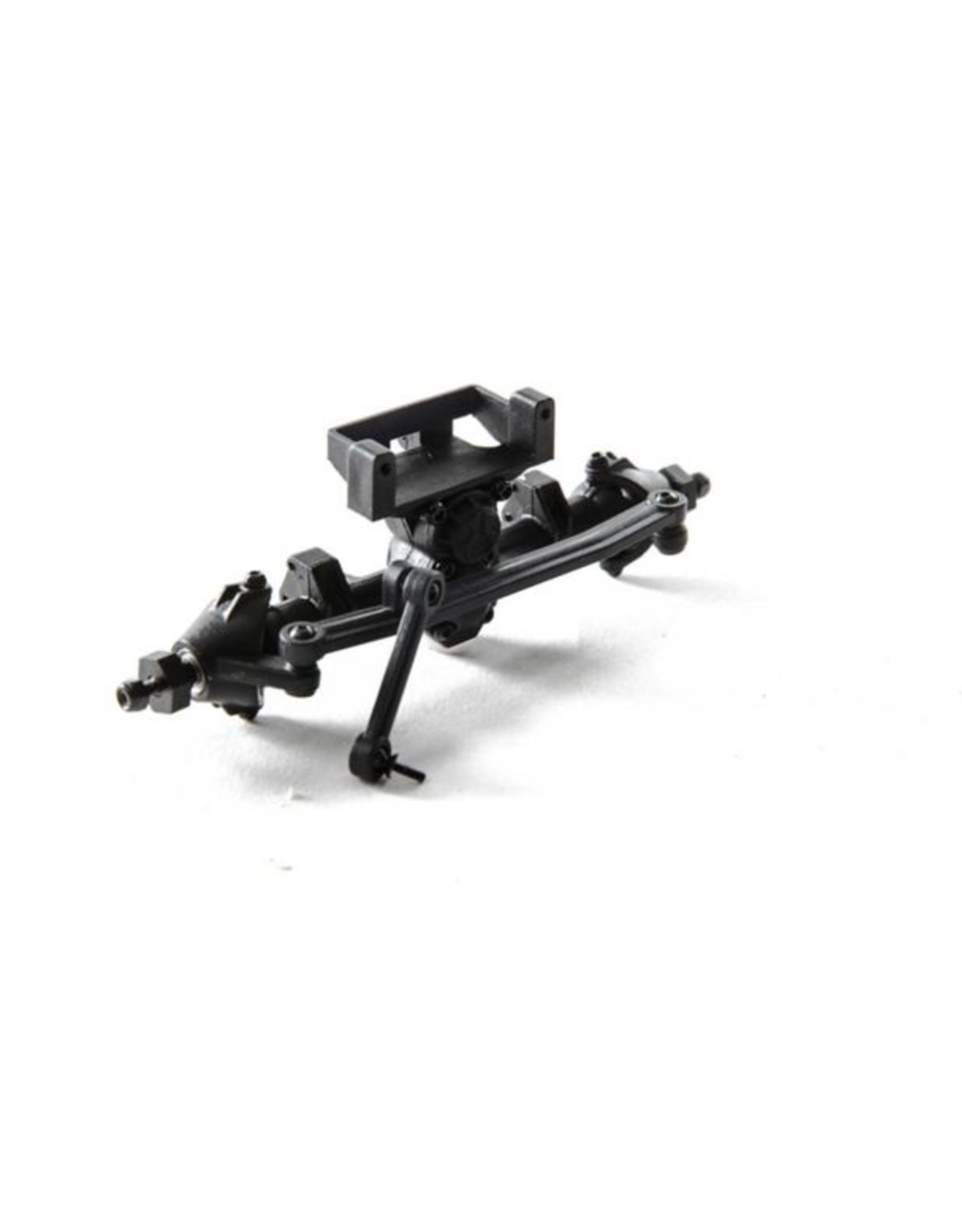 Axial Axial SCX24 Front Axle, Assembled