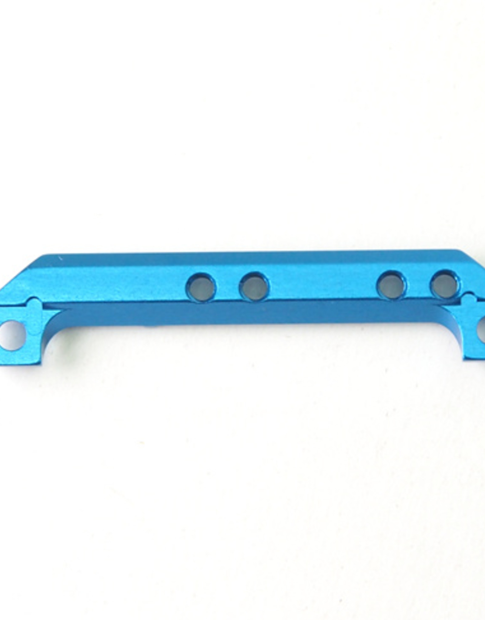 Pn Racing PN Racing Mini-Z V5 LCG Motor Mount T-Bar Mount (Blue)