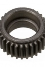 Traxxas Traxxas VXL Idler gear, steel (30-tooth)