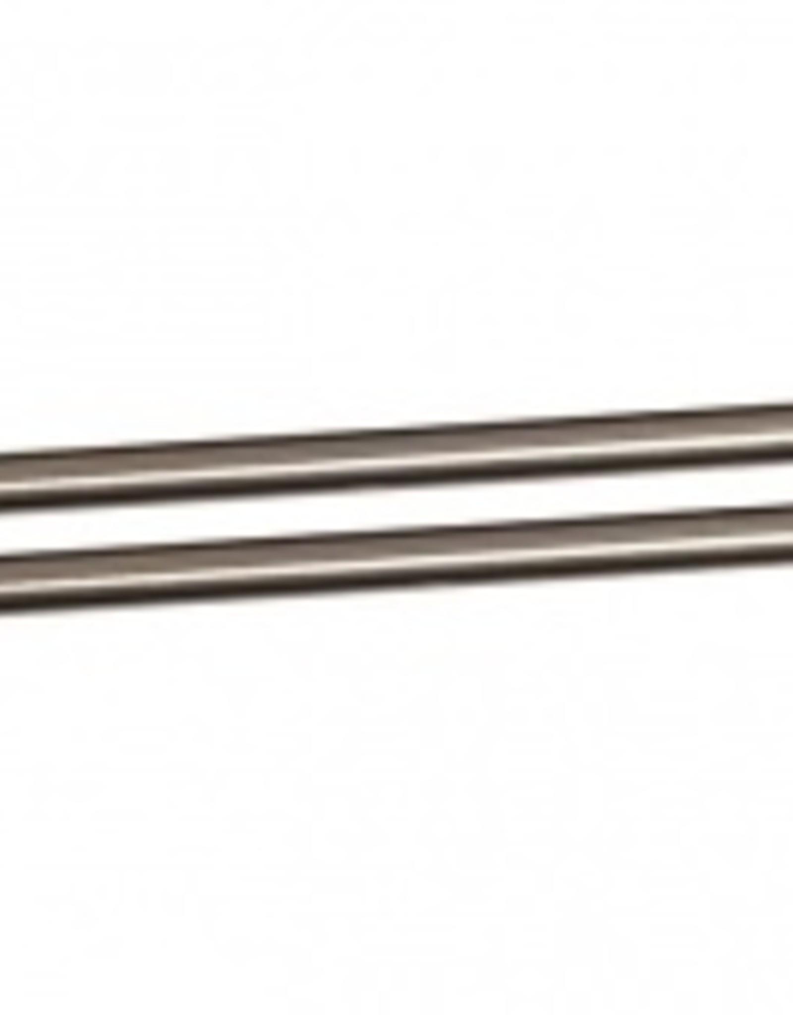 Traxxas Traxxas X-Maxx Suspension pins, 4x85mm (hardened steel) (2)