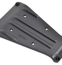 RPM RPM Traxxas X-Maxx Rear Bumper Mount (Replaces TRA7734)