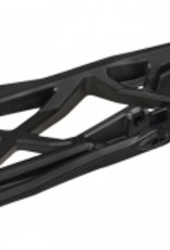 Traxxas Traxxas X-Maxx Suspension arms, lower (left, front or rear) (1)