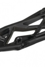 Traxxas Traxxas X-Maxx Suspension arms, lower (right, front or rear) (1)