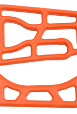 RPM RPM X-Maxx Upper & Lower A-arms Orange (Replaces 7031, 7030, 7029)