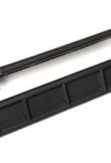 Traxxas Traxxas X-Maxx Nerf Bars, Chassis