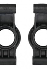 Traxxas Traxxas X-Maxx Carriers, stub axle (left & right)