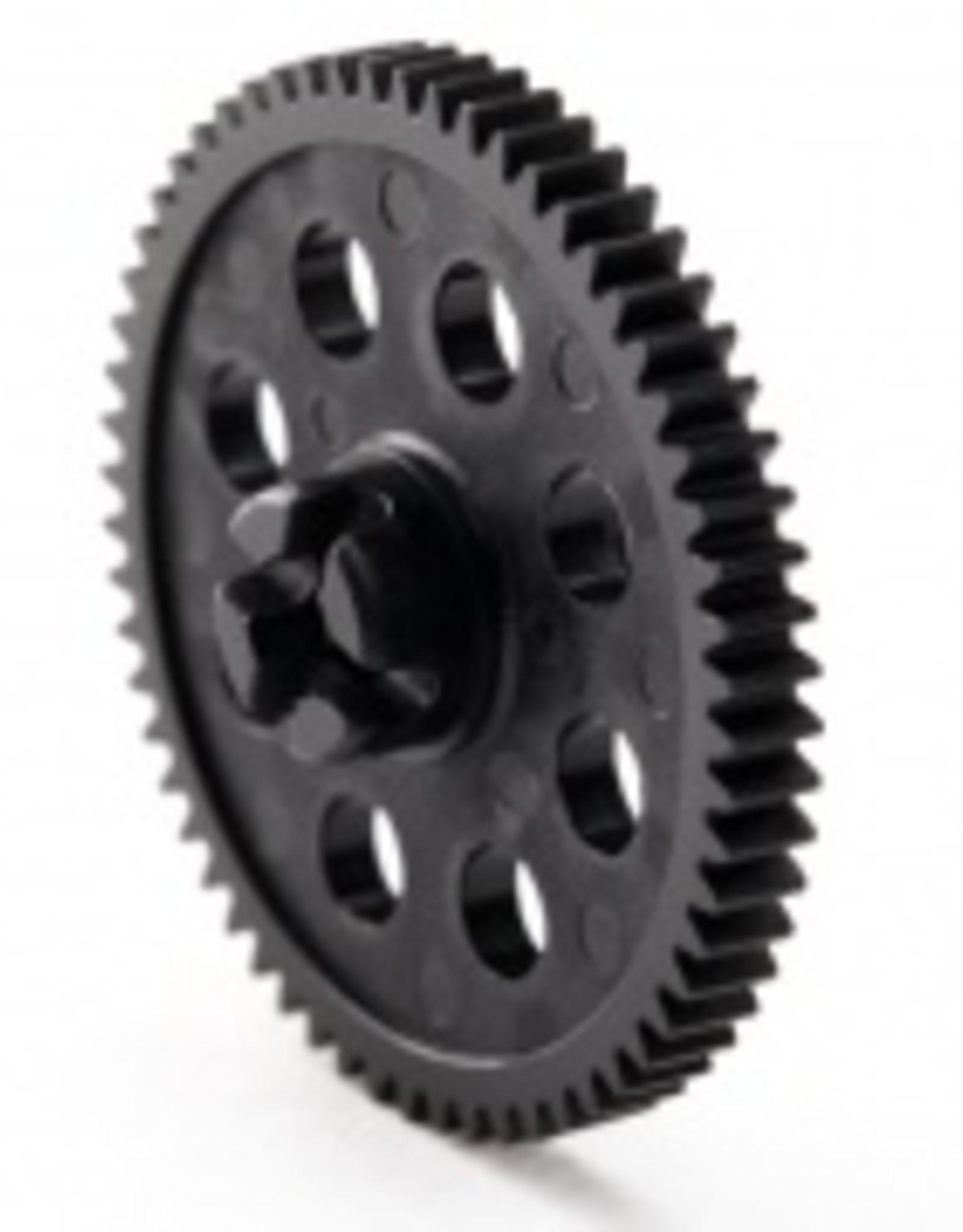 Traxxas LaTrax Teton Spur gear, 60-tooth
