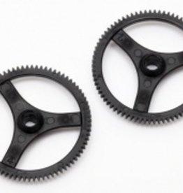 Traxxas LaTrax Alias Spur gear, 78-tooth (2)