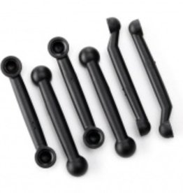Traxxas LaTrax Teton/ SST Camber links (4)/ toe links (2)