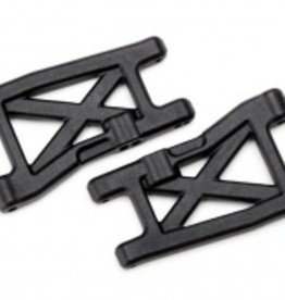 Traxxas LaTrax Teton Suspension arms, front or rear (2)