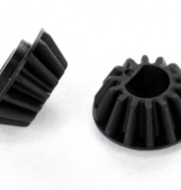 Traxxas LaTrax Rally Pinion gear, differential (2)