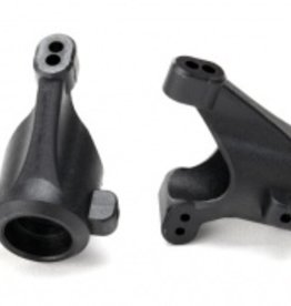 Traxxas LaTrax Teton/ Rally Carriers, stub axle (2)