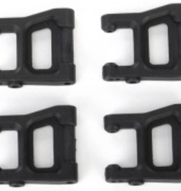 Traxxas LaTrax Rally  Suspension arms, front & rear (4)