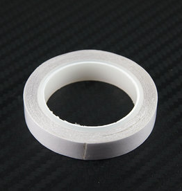 Pn Racing PN Racing Mini-Z V2 Strong Tire Tape - Wide