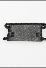 Pn Racing PN Racing Mini-Z MR03 Front Lower Carbon Cover for MR3070