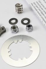 Traxxas Slipper Clutch Rebuild Kit: EM
