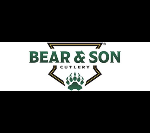 Bear & Son