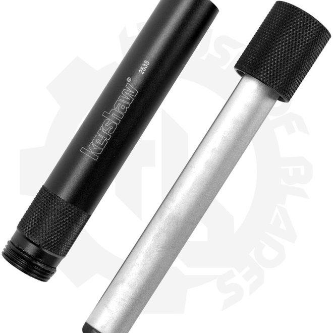 Kershaw Ultra-Tek Blade 2535 - (Accessory - Sharpener)