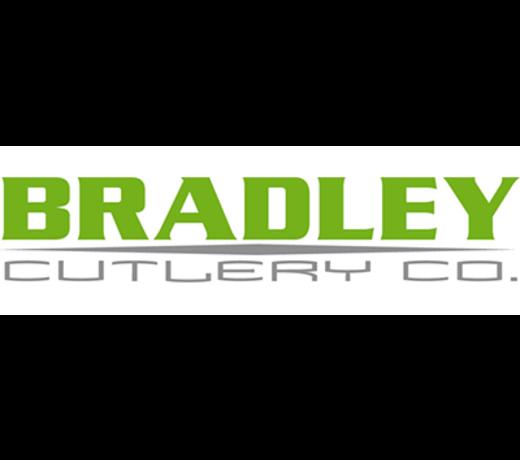 Bradley Cutlery Kimura