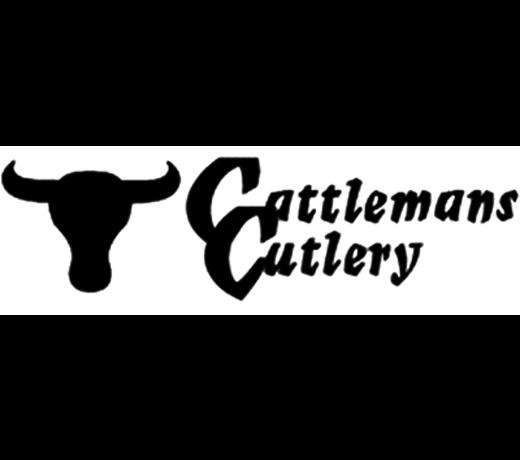 Cattleman's Cutlery