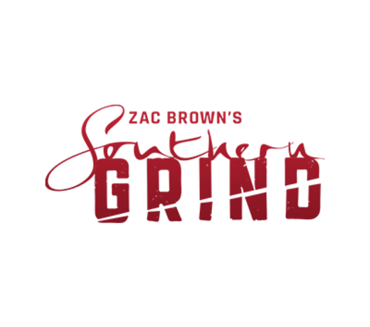 Zac Brown's Southern Grind
