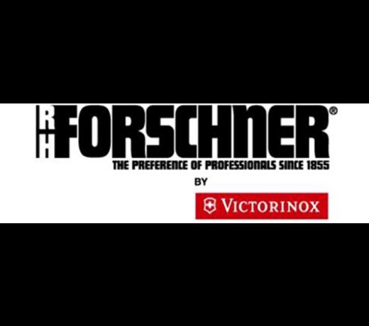 Forschner